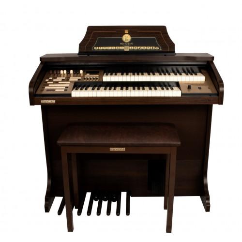 Órgão Tokai MD10 EVO